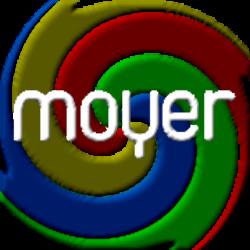 the Moyer Family